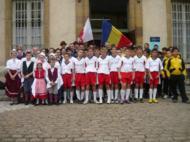 Dijon, Franta 12