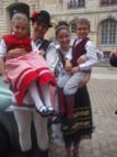 Dijon, Franta 22
