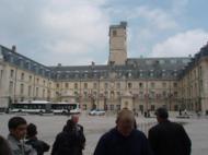 Dijon, Franta 23
