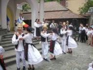Nowy Sacz, Polonia 11
