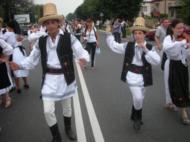 Nowy Sacz, Polonia 13