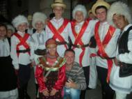 Nowy Sacz, Polonia 15