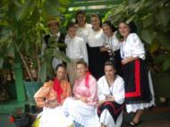 Nowy Sacz, Polonia 18