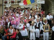 Nowy Sacz, Polonia 19