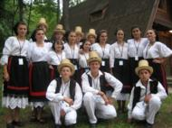 Nowy Sacz, Polonia 2