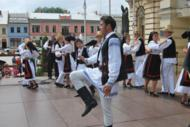 Nowy Sacz, Polonia 3