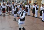 Nowy Sacz, Polonia 4