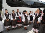 Polonia 11