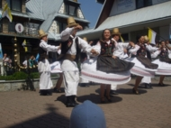 Polonia 7
