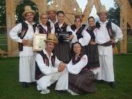 Polonia 9
