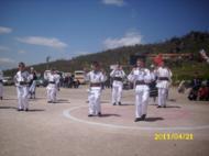 Turcia 15