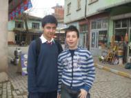 Turcia 5