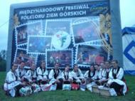 Zakopane, Polonia 16