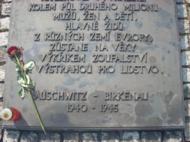 Zakopane, Polonia 9